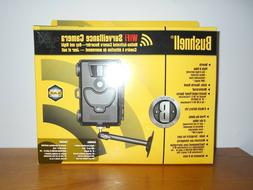 BUSHNELL 119519 6.0-Megapixel Day/Night Surveillance Camera