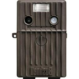 Bushnell 119833 TrailScout 3.0MP Full Color High Resolution