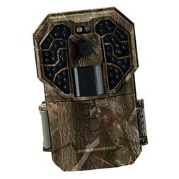 Stealth Cam 14.0 Megapixel 45 No-Glo IR Trail Camera STC-G45