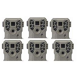 Stealth Cam 8MP 14 IR Emitter Hunting Game Trail Camera with