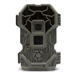 Stealth Cam 18 MP PX18 Pro Trail Camera