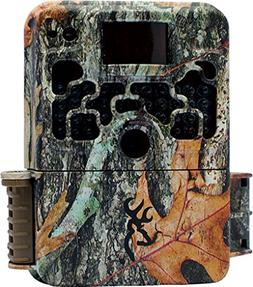 Browning STRIKE FORCE ELITE Sub Micro Trail Camera  | BTC5H