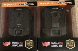 2 brand new in box link w