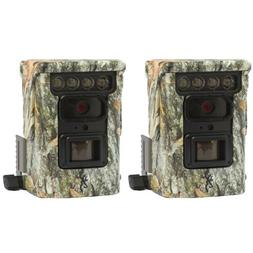 Browning BTC9D Defender 850 Wifi / Bluetooth Trail Game Cam