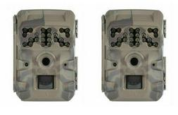 New Moultrie A-700i Scouting Trail Cam Deer Security Camera