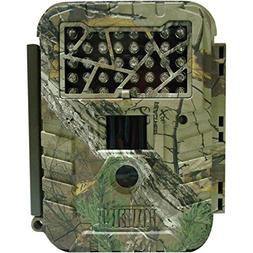 New 2016 Covert Night Stryker 12MP Scouting Game Camera Real