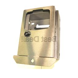 CamLockBox Security Box Compatible with Moultrie A-30 A-30i