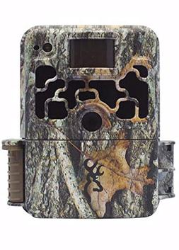 Browning 2018 HD Trail Camera