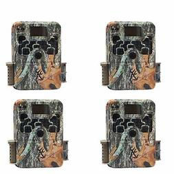 Browning 2018 Strike Force 850 Extreme Trail Camera w/ 80 Fe
