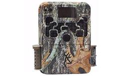 Browning Trail Cameras BTC 5HDX Strike Force 850 Extreme