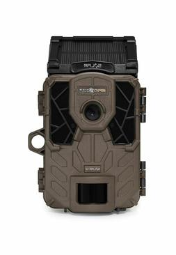 2019 Spypoint Solar-W  Trail Camera 12 MP w/ Panel Charging