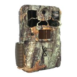 Browning Trail Cameras 20MP Spec OPS Edge Trail Camera