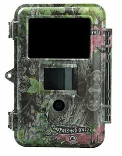 """Boly 20MP Trail Camera with """"No Motion Blur"""" technology"""