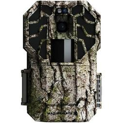 Stealth Cam 22.0-megapixel G Series Trail Camera