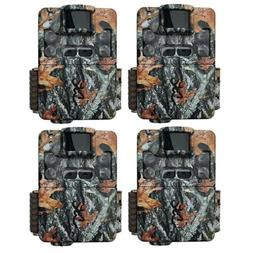 Browning STRIKE FORCE PRO XD Dual Lens Trail Game Camera  |