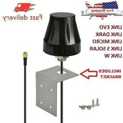 4G Outdoor Cellular Antenna for SPYPOINT Link-EVO Micro Wild