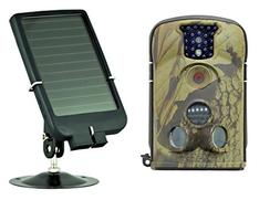 Ltl Acorn 5210A Wildlife Camera with 940nm Covert Infrared 1
