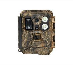 Covert Scouting Cameras 5571 Hollywood Trail Game Camera, Mo