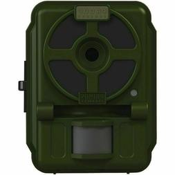 Primos 63054 10MP Bullet-Proof Cam 350 OD Green Low Glow Tra