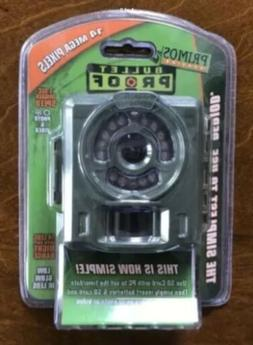 Primos 63163WM Hunting Bullet Proof 2 - 14MP Trail Camera -