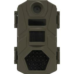 Tasco 8 MP Game Trail Camera 119271CW