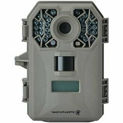 Stealth Cam 8MP 30IR Game Camera STC-G30
