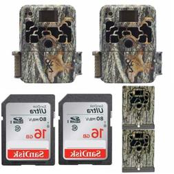 Browning Trail Cameras Dark Ops 940 Game Camera  with Boxes