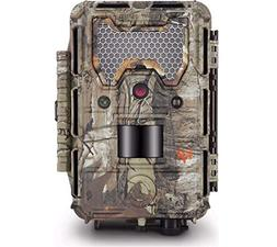 Bushnell 14MP Trophy Cam HD Aggressor Low Glow Trail Camera