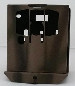 CAMLOCKbox Security Box Compatible with Moultrie M-880 M-880