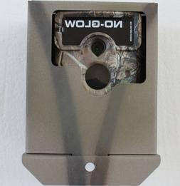 Camlockbox Security Box Compatible with Moultrie M-1100i Tra