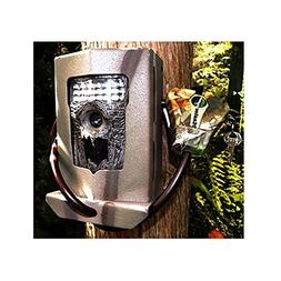 Camlockbox Security Box Copatible with Wildgame Innovations