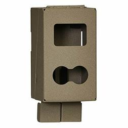 Cuddeback Cuddesafe for C/E Series Camera