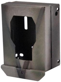 HCO Uway Security Box for MB500 Scouting Camera