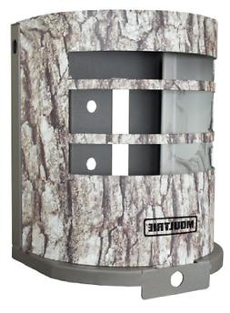 Moultrie MCA-12665 Panoramic Trail Game Camera Security Box
