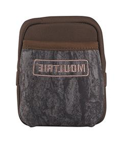 Moultrie Camera Coozie   Protects Game Camera   Soft Neopren