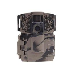 Moultrie M-550 Gen 2 HD Infrared Mini Game Camera Kit with B