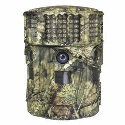 Moultrie Panoramic 180i Game Camera, Mossy Oak Break-Up Coun