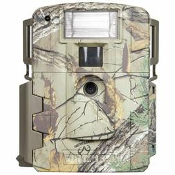 New Moultrie Xenon White Flash D-80 14MP Game Trail Stealth