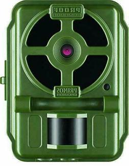 Primos 10MP Proof Cam 01 HD Trail Camera with Low-Glow LEDs,