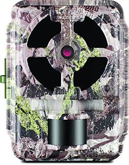 Primos 12MP Proof Cam 02 HD Trail Camera with Low Glow LEDs,