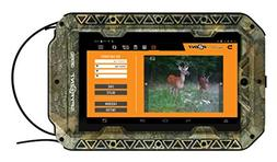 Spypoint GEOPAD 7 inch Android Tablet