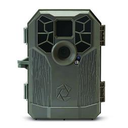 Stealth Cam 10 MP Scouting Trail Hunting Game Camera w/ 8 GB