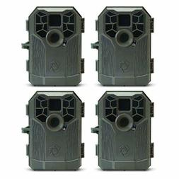 Stealth Cam 10 MP Scouting Trail Hunting Game Video Photo Au