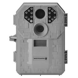 Stealth Cam  7.0 Megapixel Digital Scouting Camera, Tree Bar
