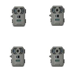 Stealth Cam G30 TRIAD Technology Equipped Digital Trail Game