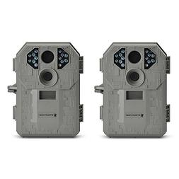 Stealth Cam P12 6mp 12IR Digital Camera