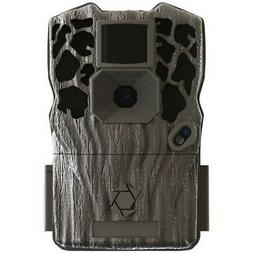 Stealth Cam STC-XV4 Video/USB Power LED Hunting Game Trail C