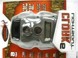 Wild Game 6 Megapixel Cloak 6 Lightsout Scouting Camera