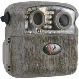 Wildgame Innovations Buck Commander Nano 10 10MP Micro