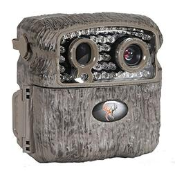 Wildgame Innovations Buck Commander Nano 16 IR Camera, Grey